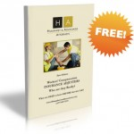The Ultimate Free eBook: Workers' Compensation - INSURANCE ADJUSTERS - Who Are They Really?